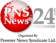 Premier News Syndicate Limited (PNS)